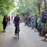 On Tour in Weiden: 2015-06-15 - Weiden%2B%25286%2529.jpg
