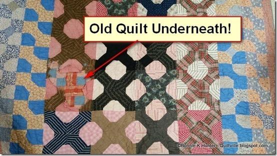 oldquilt