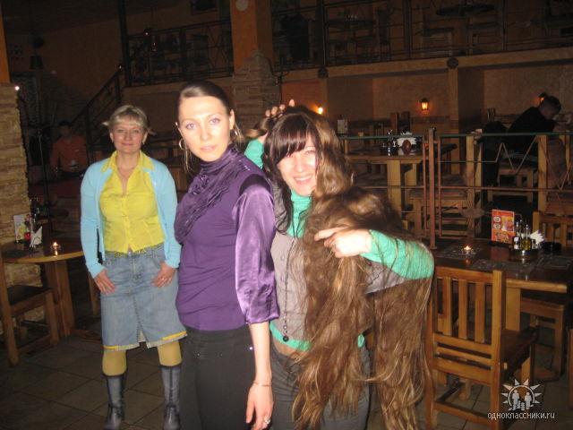 Girls Ru  Russian and Ukrainian Girls dating marriage