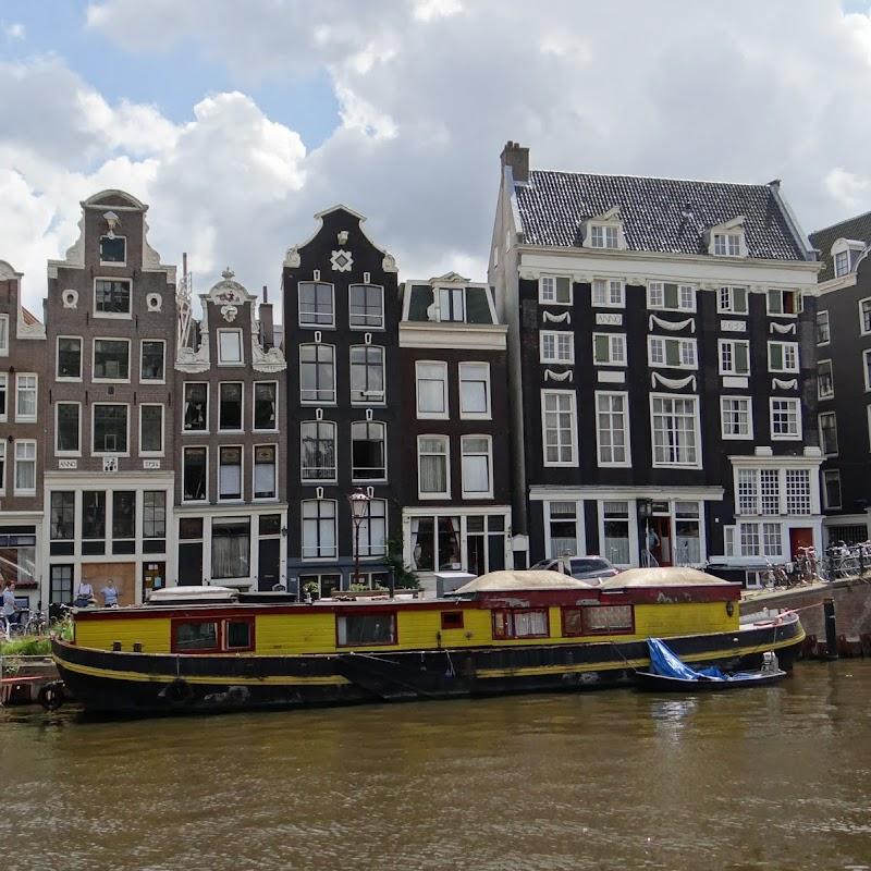 Day_7_Amsterdam_30.JPG