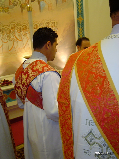 Feast of the Resurrection 2006 - easter_2006_109_20090210_1912213562.jpg