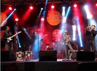 Soirées ramadhanesques: Tizi ouzou Plus de 150 chanteurs sur scène