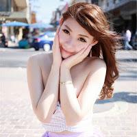 [XiuRen] 2015.01.04 No.269 MARA酱 0022.jpg