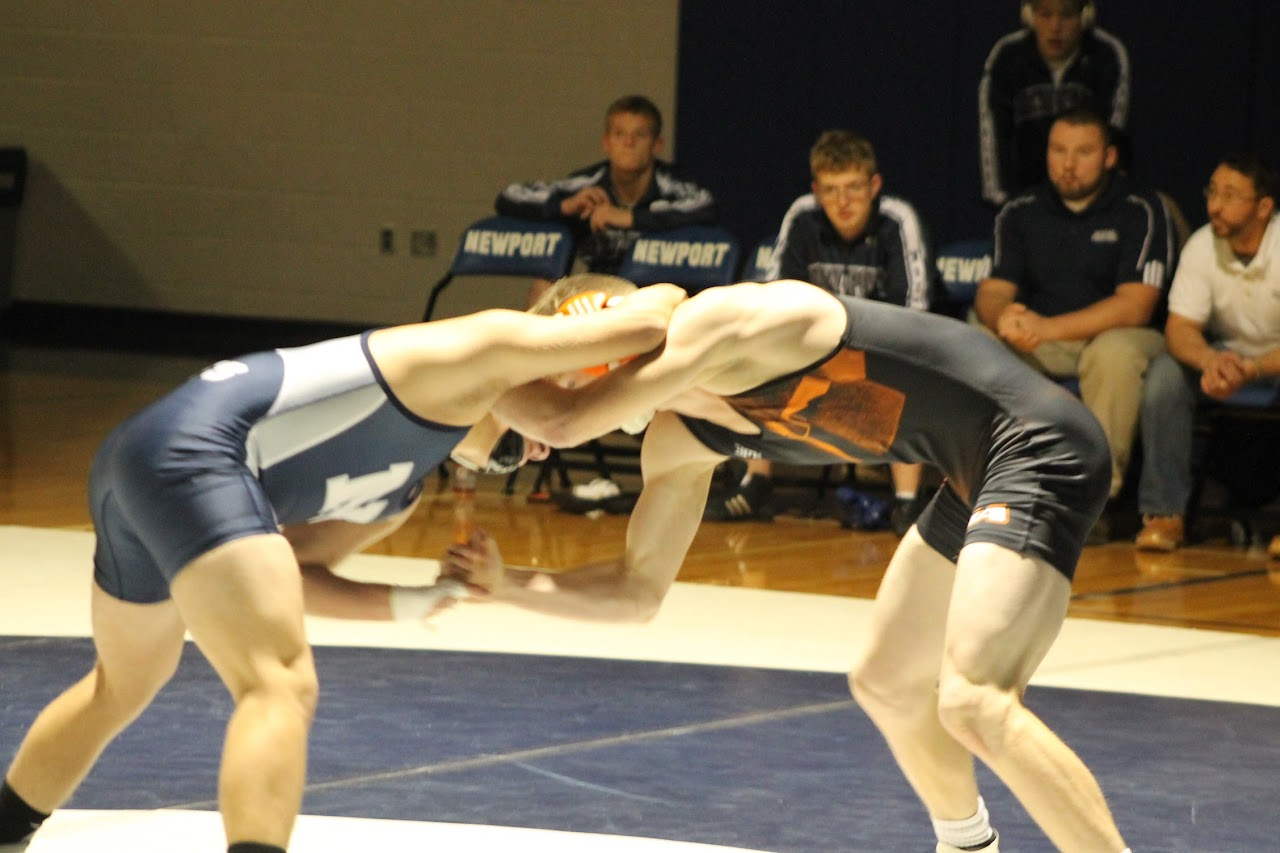 Wrestling - UDA at Newport - IMG_4856.JPG
