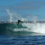 DSC_2248.thumb.jpg