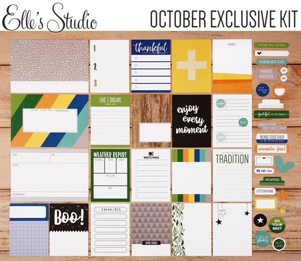 EllesStudio-October2017Kit