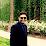 Maulik Fojdar's profile photo