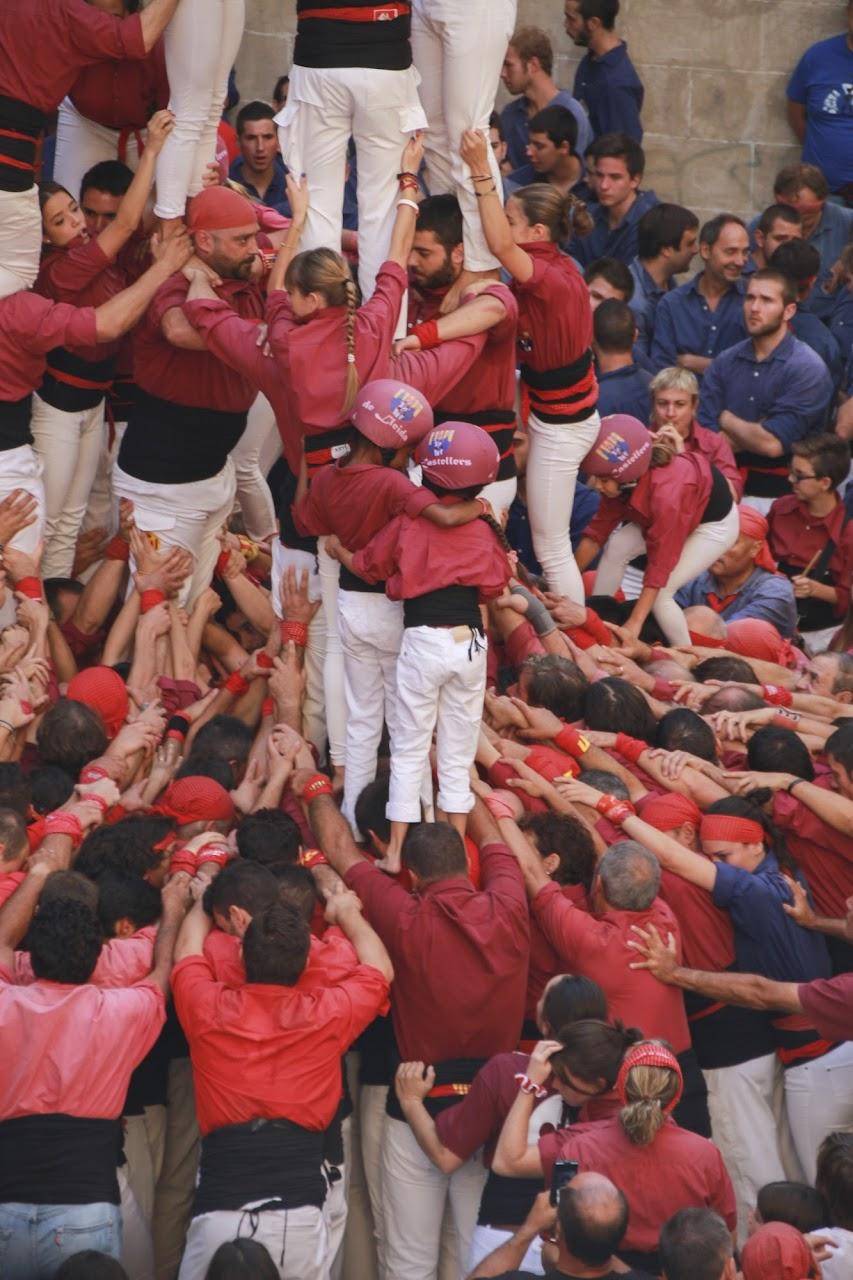 Diada Sant Miquel 27-09-2015 - 2015_09_27-Diada Festa Major Tardor Sant Miquel Lleida-126.jpg