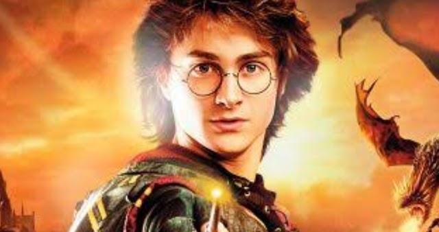 Prove que você é realmente fan de Harry Potter respondendo corretamente as perguntas deste quiz
