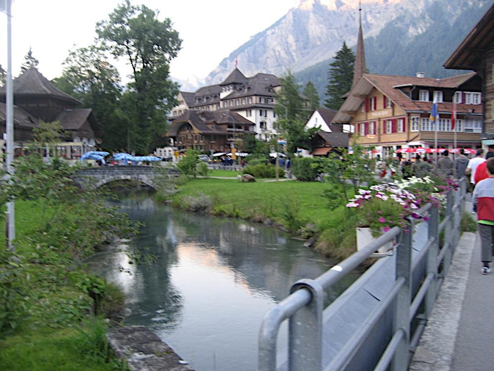 Campaments a Suïssa (Kandersteg) 2009 - IMG_3427.JPG