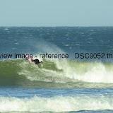 _DSC9052.thumb.jpg