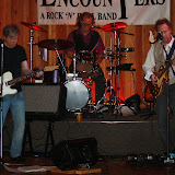 2014 Commodores Ball - IMG_7724.JPG