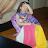 getHornbied avatar image