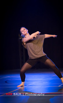 Han Balk Agios Dance-in 2014-1151.jpg