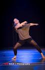 Han Balk Agios Dance-in 2014-1151.jpg