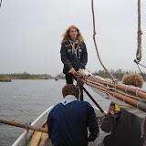 ZeeverkennersSliplandingOefenen