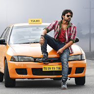 Sai Dharam Tej Birthday Stills from Supreme