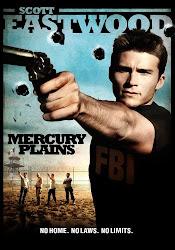 Mercury Plains - Nơi Bình Yên