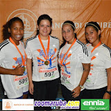 ArubaInternational10KBoulevardRace2015Part5