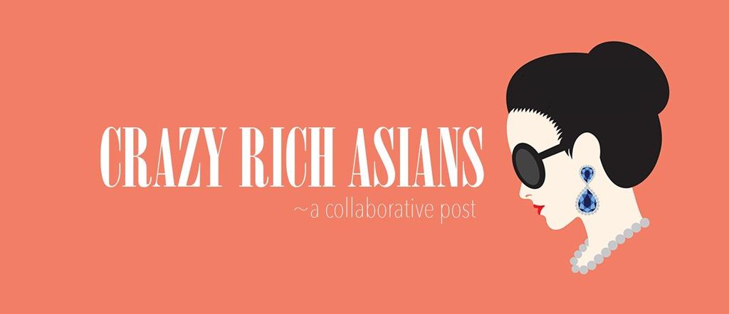 [Crazy+Rich+Asians+Collab+Post%5B7%5D]