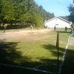 2010-08-21 11.43.54.jpg