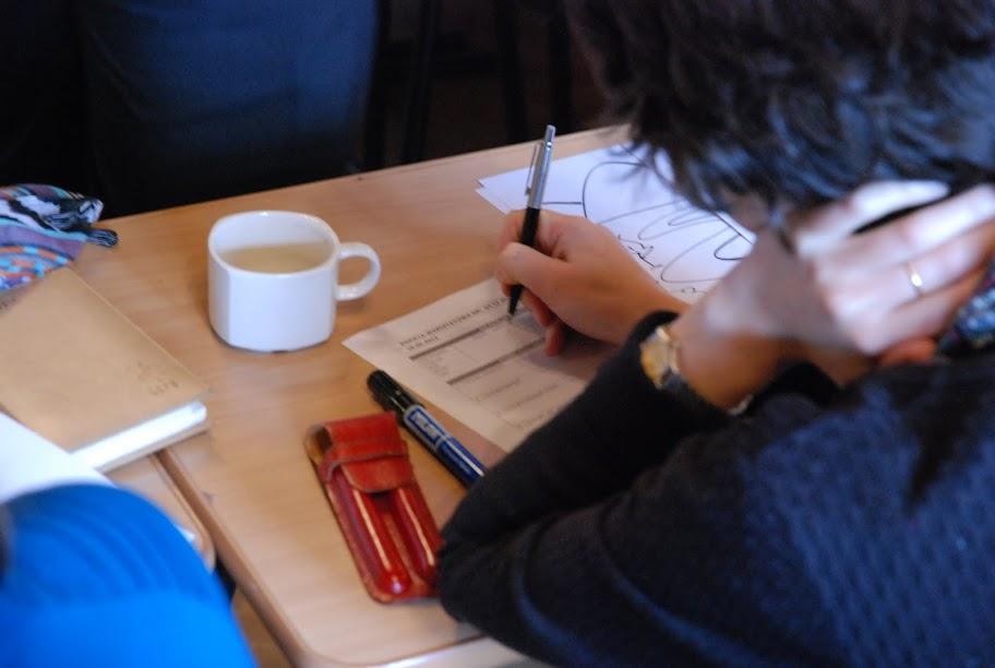 Warsztaty dla otoczenia szkoły, blok 4, 5 i 6 18-09-2012 - DSC_0617.JPG