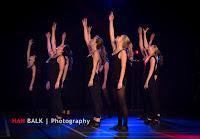 Han Balk Agios Dance-in 2014-2336.jpg