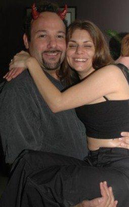 Johnny Soporno Dating Coacher 4, Johnny Soporno
