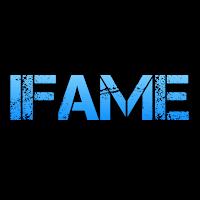 iFame