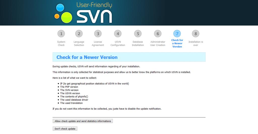 [usvn-installer-updates-01%5B2%5D]