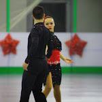 IMG_9424©Skatingclub90.JPG