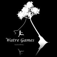 Watre Games