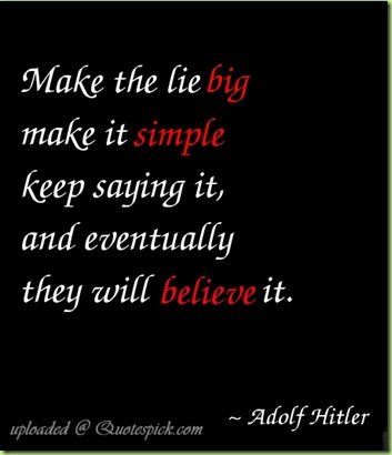 make_the_lie_big_make-987-92