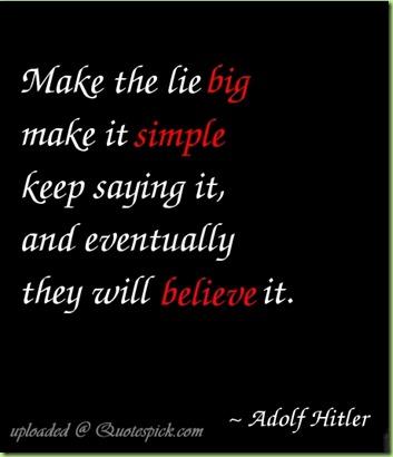 make_the_lie_big_make-987-92