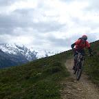 Tibet Trail jagdhof.bike (117).JPG