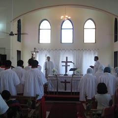 Declaration of a separate church. As Holy Immanuel CNI Church ((Vasai Road).15th April 2012 - 579371_166013316855012_100003390331584_210293_169637167_n.jpg