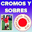 Cromos y Sobres's profile photo