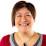 Lisa Preston's profile photo