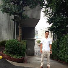 2013.7.24 活動報告