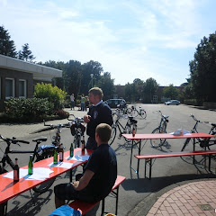 Gemeindefahrradtour 2012 - kl-CIMG0426.JPG