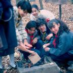 1984_12_08 NeşetSuyu-15.jpg