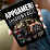App Gamer Magazine's profile photo