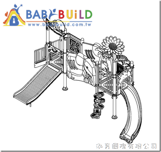 恆春鎮公園綠地及廣場環境設施規劃設計與改善工程