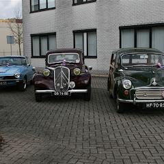 Rustbuster + 1e Avondrit 2012 - Afbeelding 022.jpg