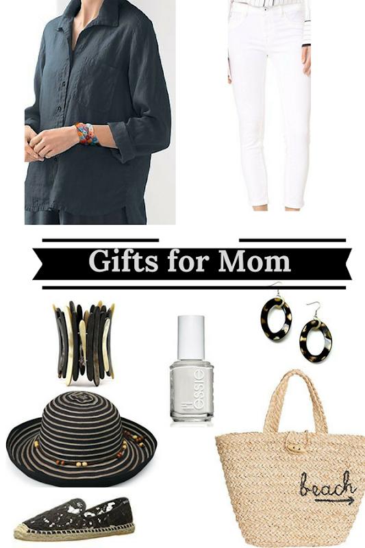moms day (1)