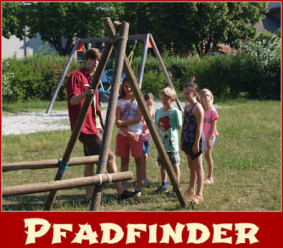 Pfadfinder