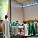 Day of the Migrant and Refugee 2015 - IMG_5562.JPG