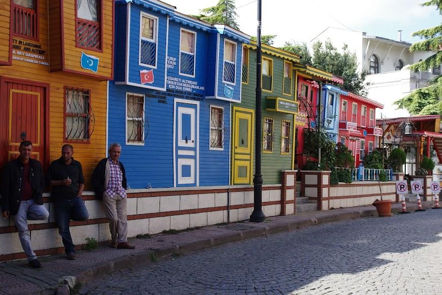 istanbul_2016_0037.JPG