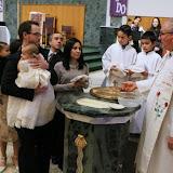 Baptism Feb 2016 - IMG_8192.JPG