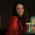 21.10.11 Tartu Sügispäevad / Tudengibänd 2011 - AS21OKT11TSP_B2ND050S.jpg